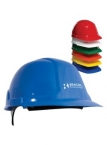 Promotional products: Comfort Plus Hard Hat 5151
