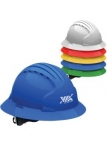 Promotional products: Evolution 6161 Full Brim Hard Hat