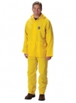 Promotional products: 3PC VALUE RAINSUIT