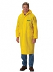Promotional products: 2PC RAINCOAT