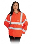 Promotional products: Class 3 Windbreaker