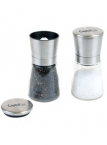 Promotional products: Salt & Pepper Mill Set