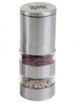 Promotional products: Pepper Mill