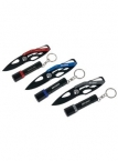 Promotional products: Raptor Knife Set