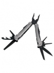 Promotional products: Clip-Lock Multi Tool
