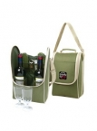 Promotional products: Wine Bag for 2