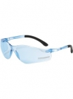 Promotional products: Corona Blue Glasses