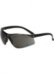 Promotional products: Trion Gray Glasses