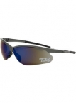 Promotional products: Phenix Plus Blue Glasses