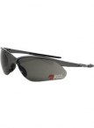 Promotional products: Phenix Plus Gray Glasses