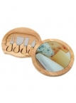 Promotional products: 6 Pc Chevre Cheese Set