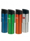 Promotional products: 16 oz Tower Vacuum Tumbler