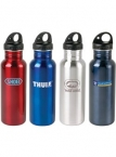 Promotional products: 24oz. Stride Water Bottle