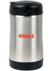 Promotional products: 20 oz Stainless Steel Food Jar