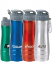 Promotional products: 26oz Action Water Bottle