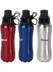 Promotional products: 27 oz Water Bottle