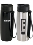 Promotional products: 12 oz Companion Vacuum Travel Tumbler