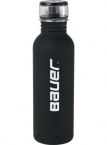 Promotional products: 25 oz Stainless Steel Water Bottle