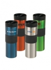 Promotional products: 16 oz Hardy Tumbler