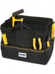 Promotional products: Junior Tool Bag - 13