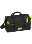 Promotional products: Professional Tool Bag - 16