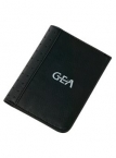 Promotional products: RFID Blocking Passport Wallet