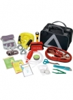 Promotional products: Roadsafe First Aid/Emergency Kit