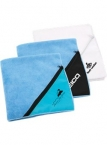 Promotional products: Microfiber Fitness Towel