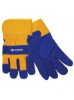 Promotional products: Insulated Cowhide Glove