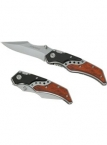 Promotional products: Timberman Pocket Knife
