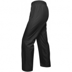 Promotional products: MEN'S SIGNAL TRACK PANT