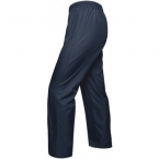 Promotional products: WOMEN'S SIGNAL TRACK PANT