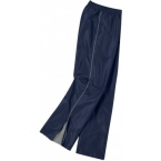 Promotional products: HOTLIST WOMEN'S H2X-DRY PANT