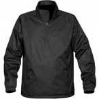 Promotional products: MEN'S AXIS LIGHTWEIGHT WINDSHIRT