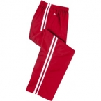 Promotional products: HOTLIST MEN'S POLY KNIT PANT