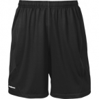 Promotional products: YOUTH STORMTECH H2X-DRY® SHORTS