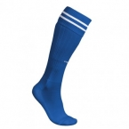 Promotional products: HOTLIST YOUTH SOCCER SOCKS