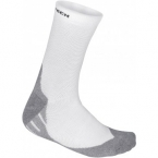Promotional products: WOMEN'S STORM TECH MID CREW SOCKS
