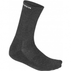 Promotional products: MEN'S STORMTECH HIKING SOCKS
