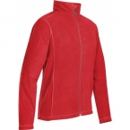 Promotional products: MEN'S ECLIPSE FLEECE JACKET