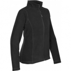 Promotional products: WOMEN'S ECLIPSE FLEECE JACKET