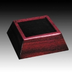 Promotional products: Rhodes Base - Rosewood 2