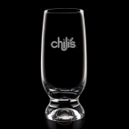 Promotional products: Marland Beer Glass - 12oz Crystalline