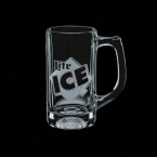 Promotional products: Sport Stein - 13oz Golf