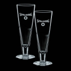 Promotional products: Classic 16oz Pilsner (Set of 2)