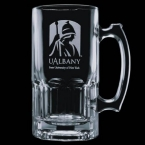 Promotional products: Rawlins 33oz Super Stein