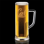 Promotional products: Trent 22oz Beer Stein