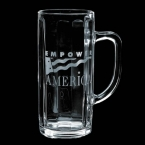 Promotional products: Minden 13oz Stein