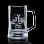 Promotional products: Musgrove 13oz Stein