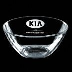Promotional products: Chelsea Bowl - 5½